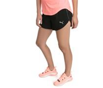 Keep Up Kurze Shorts