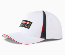Red Bull Racing Lifestyle Baseballcap