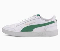x Ralph Sampson Lo Sneaker Schuhe