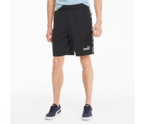 Amplified Training Shorts