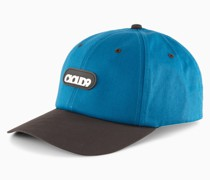 x CLOUD9 Cap