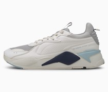 RS-X Master Sneaker Schuhe