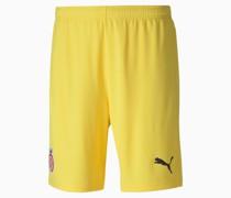 Girona Replica Shorts