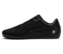BMW M Motorsport Drift Cat Ultra 5 II Schuhe