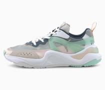 Rise Damen Sneaker Schuhe