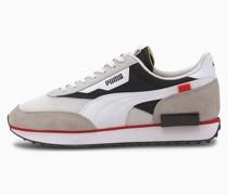 Future Rider Sneaker Schuhe