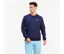 Runway Golf Sweatshirt