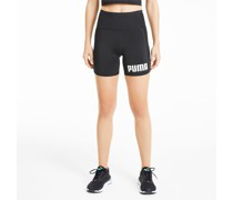 Be Bold Solid 5'' Training Shorts