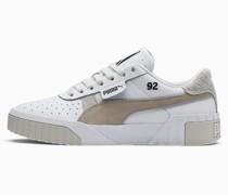 x SELENA GOMEZ Cali Lthr Suede Sneaker Schuhe