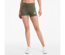 Classics Micro-Shorts