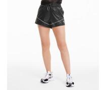 Evide Gewebte Shorts