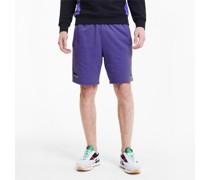 TFS Shorts