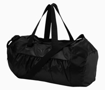 Active Training Sports Duffle Tasche