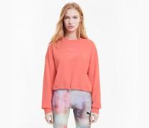 Evide Rundhals-Sweatshirt