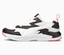 X-Ray Lite Summer Sneaker Schuhe