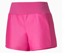 Shimmer Training Shorts