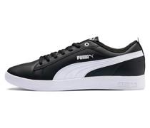 Smash v2 Leder Sneaker Schuhe