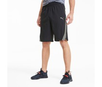Power BND Training Gestrickte Shorts