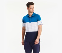 CLOUDSPUN Taylor Golf Polo