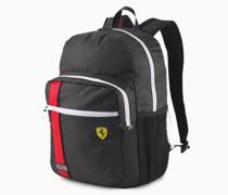Scuderia Ferrari Race Rucksack