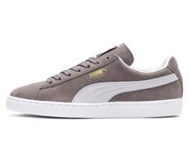 Suede Classic+ Sneaker Schuhe