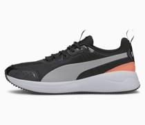 Nuage Run Pearl Sneaker Schuhe