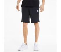 Classics Shorts mit Logo