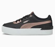 Carina Lift Metallic Sneaker Schuhe