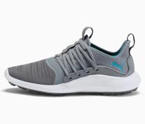 IGNITE NXT SOLELACE Golf-Sneaker Schuhe