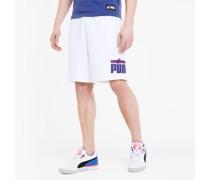 x THE HUNDREDS Shorts