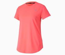 IGNITE T-Shirt