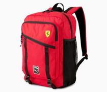 Scuderia Ferrari Rucksack