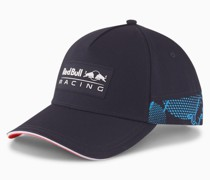 Red Bull Racing Baseballcap