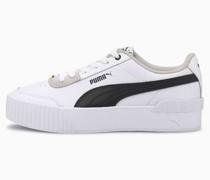 Carina Lift Sneaker Schuhe