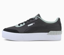 Carina Lift Pearl Sneaker Schuhe