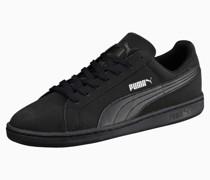 Smash Buck Sneaker Schuhe