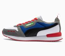 R78 Runner Sneaker Schuhe