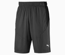 Energy Training Gestrickte Shorts