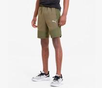 Evostripe Lite Shorts
