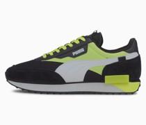 Future Rider Neon Play Sneaker Schuhe