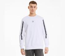 Elevate Sweatshirt