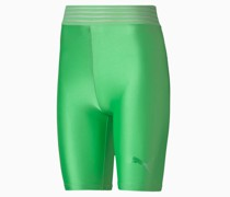 Evide Shorts