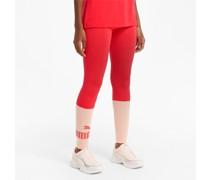 Essentials+ Colourblock Leggings