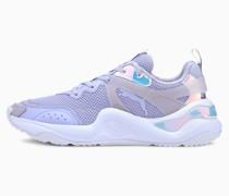 Rise Glow Damen Sneaker Schuhe