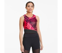 Be Bold Training Crop Top
