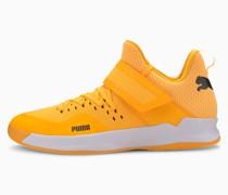 Rise XT NETFIT EH 2 Sneaker Schuhe