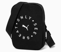 Only See Great Crossbody Tasche