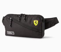 Scuderia Ferrari Gürteltasche