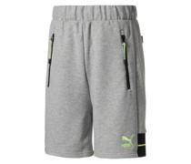 x CENTRAL SAINT MARTINS Shorts