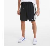 Iconic MCS Shorts